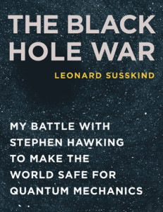 black_hole_war